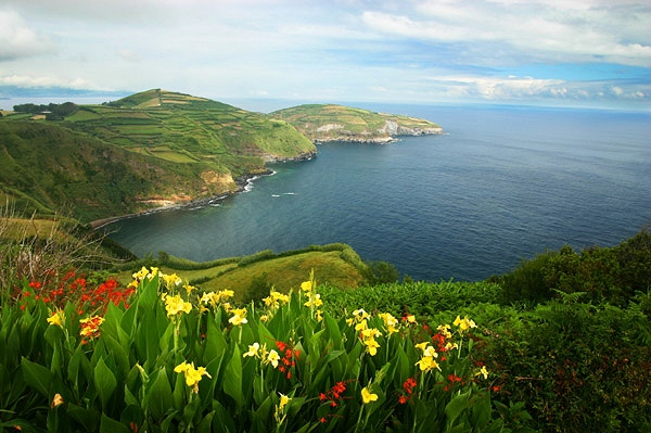 The Lince Azores Great Hotel Conference Golf Amp Spa
