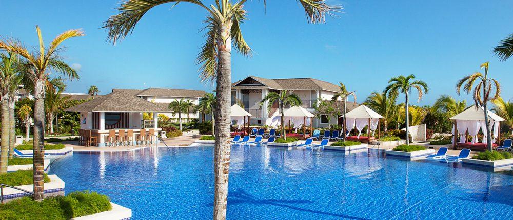 Best Hotels In Cayo Santa Maria