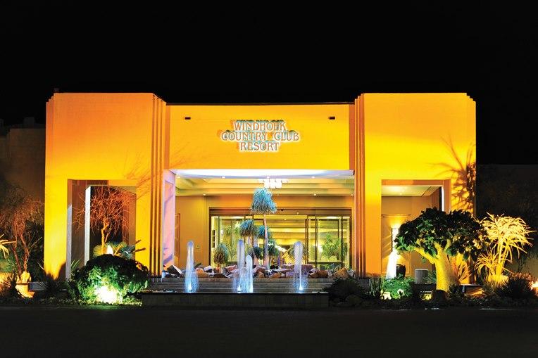Desert jewel casino and windhoek country club resort which atlantic city casinos closed