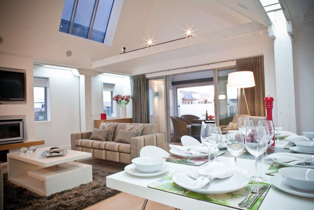club rendezvous napier nz cunt