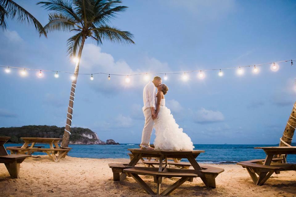 Bolongo Bay Beach Resort Virgin Islands U S Reviews