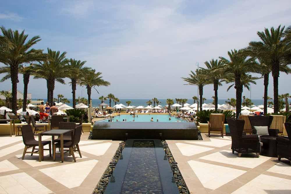 Omni Amelia Island Plantation Resort & Villas, Florida ...
