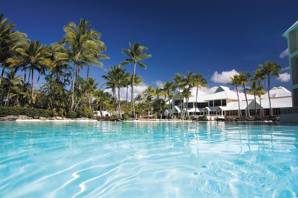 sheraton mirage port douglas resort australia reviews. Black Bedroom Furniture Sets. Home Design Ideas