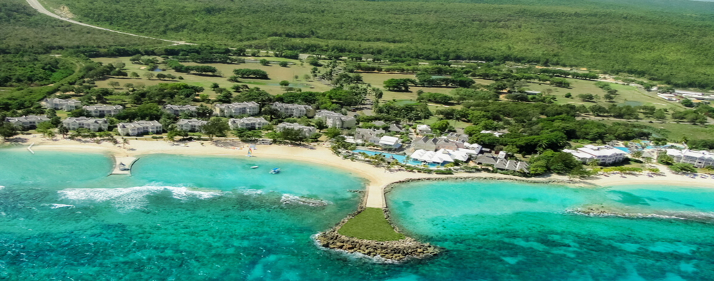 Melia Braco Village, Jamaica - Reviews, Pictures, Travel Specials, Map | Visual Itineraries