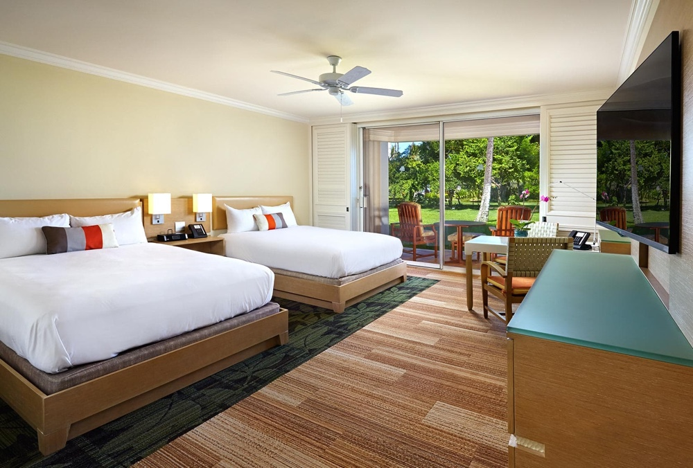 Grand Wailea Maui Reviews Pictures Videos Map Visual Itineraries