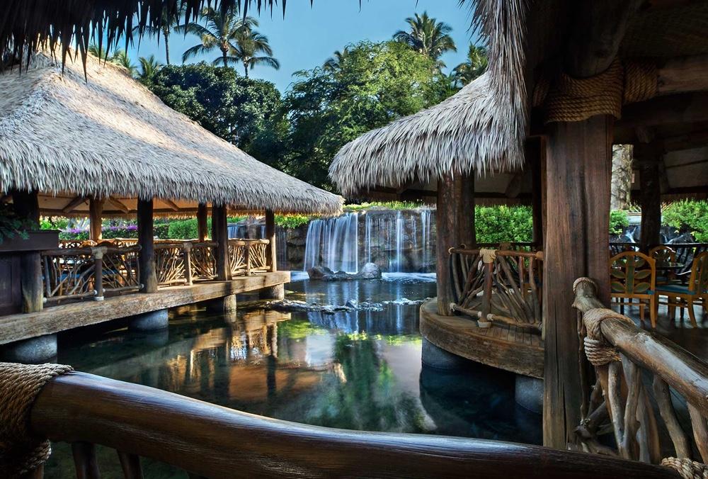 Grand Wailea, Maui - Reviews, Pictures, Travel Specials ...