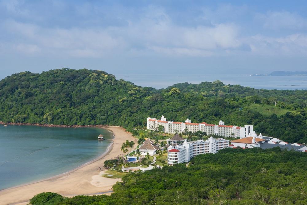 Dreams Playa Bonita, added on Mon, 10 Apr 2017 17:01 PDT