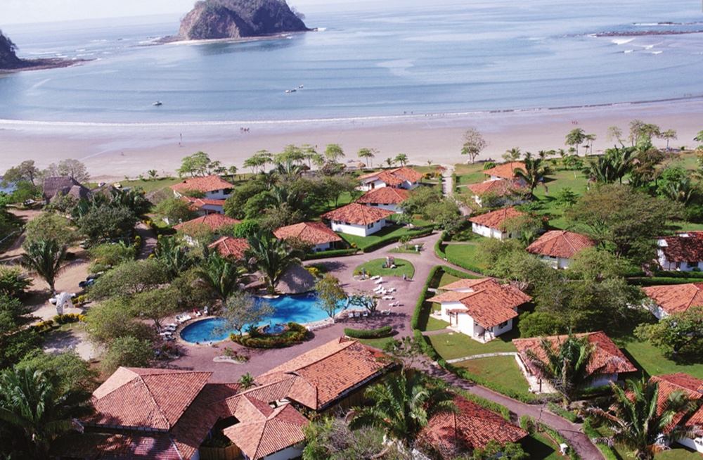 Hotel Villas Playa Samara Beachfront Resort, added on Thu, 14 Sep 2017 17:44 PDT