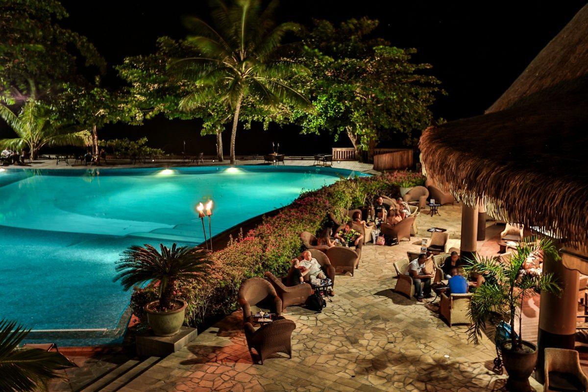 Image Result For Tahiti Resorts All Inclusive New All Inclusive Resorts All Inclusive Resorts In Bora Bora