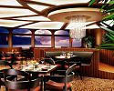 Kaua'I Grill by Jean-Georges Vongerichten - The St. Regis Princeville Resort