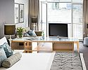 Studio Suite - The Sebel Melbourne