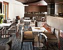 Jarrah Restaurant - Quay West Suites Melbourne