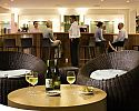 Novo Bar - Novotel Cairns Oasis Resort