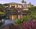Grand Hyatt Kauai Resort and Spa - Grand Hyatt Kauai Resort and Spa