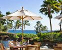 The Dock - Grand Hyatt Kauai Resort and Spa