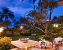 Dondero's - Grand Hyatt Kauai Resort and Spa