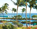 Freshwater Pools - Grand Hyatt Kauai Resort and Spa