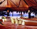 The Beach Pavilion - One&Only Hayman Island
