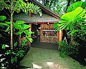 Welcome to the Ferntree Rainforest Lodge - Ferntree Rainforest Lodge - Cape Tribulation