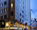 Mercure Welcome Melbourne - Mercure Welcome Melbourne