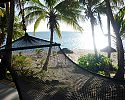 Accommodations - Matamanoa Island Resort