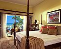 Grande Luxe Beachfront Room - Sandals Negril