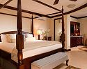 Millionaire Honeymoon Penthouse One Bedroom Suite with Whirlpool - Sandals Negril