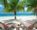 Relax on Seven-Mile Beach - Sandals Negril