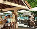 The Mariner Seaside Bar & Grill - Sandals Royal Caribbean