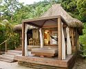 Honeymoon Bure - Qamea Resort and Spa