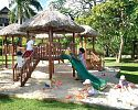 Supervised Children's Activity Programs - Outrigger on the Lagoon, Fiji