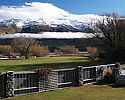 Superking / Twin - Glenorchy Lake House
