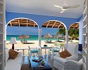 The Premier Verandah Suite - Jamaica Inn