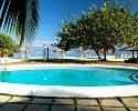 Pool and Activities - Jamaica Inn