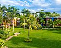 Luxury Seaside - Beaches Negril Resort & Spa