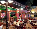 Café Carnivale - Beaches Negril Resort & Spa