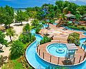 Pirate's Island Waterpark - Beaches Negril Resort & Spa