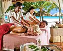 Red Lane® Spa - Beaches Negril Resort & Spa