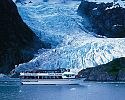 Northwestern Fjord Tour - Kenai Fjords Tours