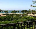 Two Bedroom Garden View Suite - Wailea Elua Village