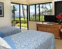 One Bedroom Ocean View Suite - Wailea Elua Village