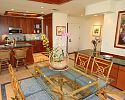 Two Bedroom Ocean View Suite - Wailea Elua Village