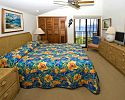One Bedroom Oceanfront Suite - Wailea Elua Village