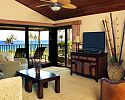 Two Bedroom Oceanfront Suite - Wailea Elua Village