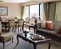 Executive Suite - The Langham