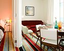 Boutique Suites - Hotel DeBrett