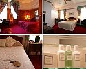 Luxury King/Queen/Twin Room - The County Hotel Napier