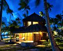 Beach Suites with Jacuzzi - Hotel Kia Ora Resort & Spa