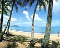 Palm Cove - Paradise On The Beach Resort