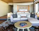 Signature Suite - Saffire Freycinet
